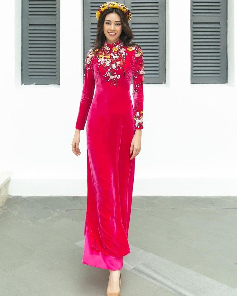My-nhan-Viet-xung-xinh-Ao-dai-khai-xuan-don-Tet-DepOnline-28