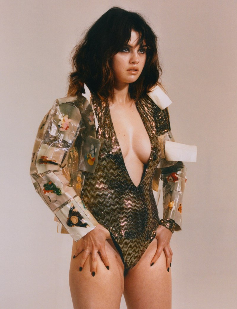 Selena-Gomez-lot-xac-hoan-toan-trong-bo-hinh-thoi-trang-tao-bao-DepOnline-02