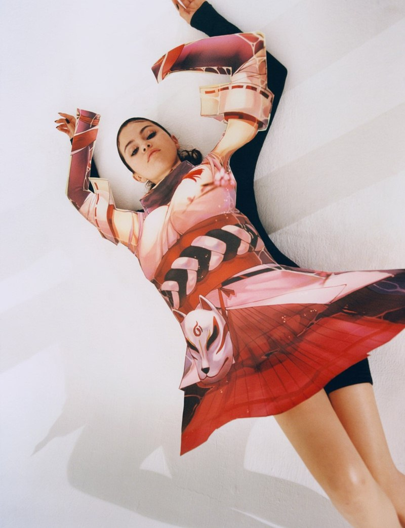 Selena-Gomez-lot-xac-hoan-toan-trong-bo-hinh-thoi-trang-tao-bao-DepOnline-06