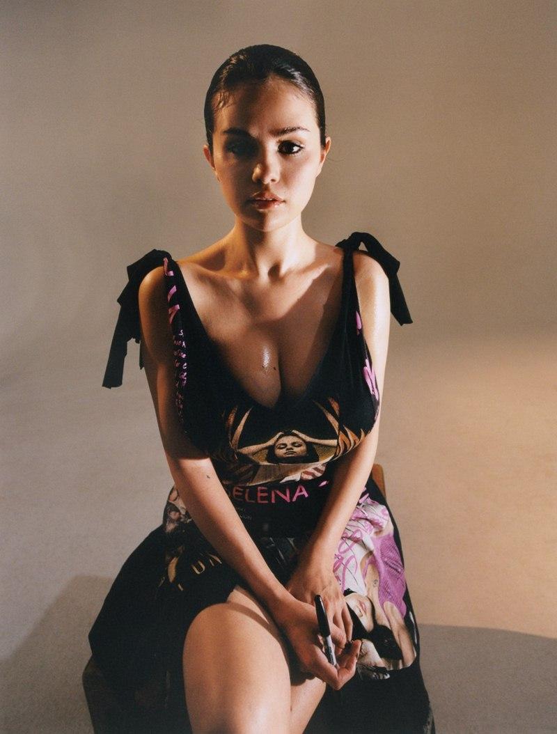 Selena-Gomez-lot-xac-hoan-toan-trong-bo-hinh-thoi-trang-tao-bao-DepOnline-07