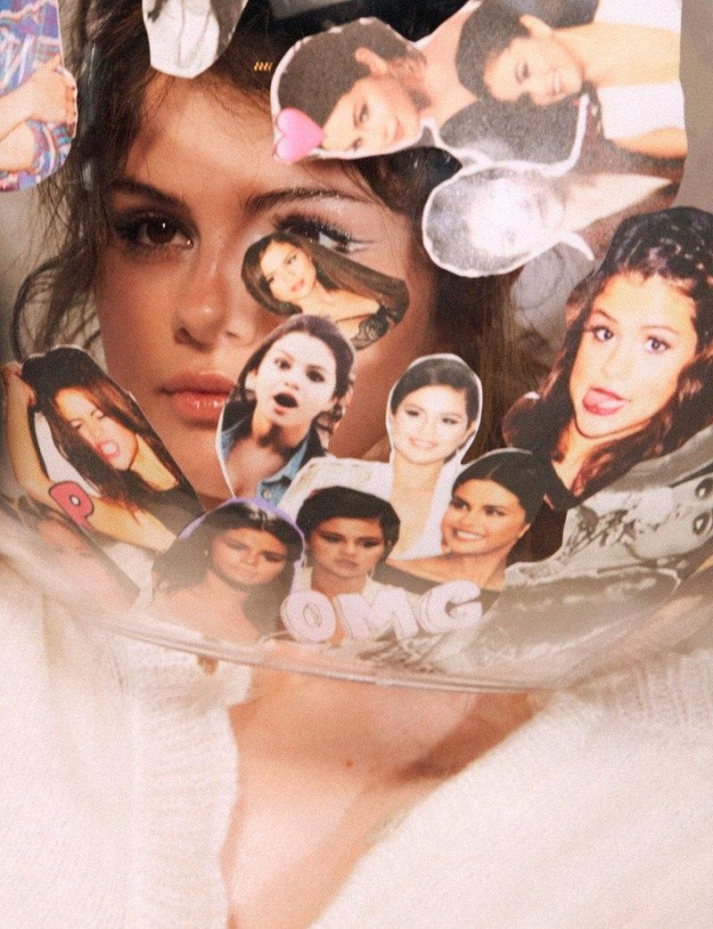 Selena-Gomez-lot-xac-hoan-toan-trong-bo-hinh-thoi-trang-tao-bao-DepOnline-11