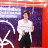 Đào Bá Lộc bất ngờ quay trở lại với loạt hit tại sự kiện đặc biệt của Ninh Dương Lan Ngọc