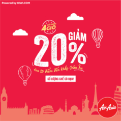 air asia featured image