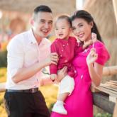 ảnh tết gia đình thúy diễm featured image