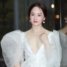 diễn viên lan phương featured image