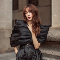 diễn viên minh hằng - featured image
