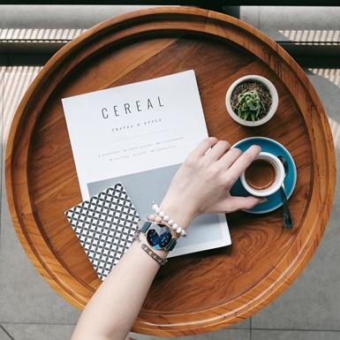 Jowissa – Đồng hồ Thụy Sỹ thời trang mang tinh hoa của kinh đô thời gian