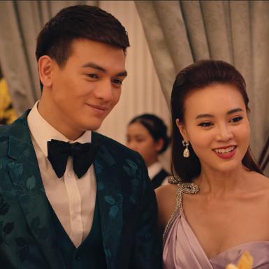 """Đạo diễn Bảo Nhân, Namcito khẳng định """"Gái già lắm chiêu 3"""" không đạo nhái """"Crazy Rich Asians"""""""