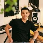 Huỳnh Hiền Năng: Viết nhạc Tết hay nhờ trải nghiệm của chính bản thân