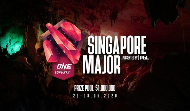 lịch trình singapore 6