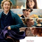 """""""Little Women"""" – Phim chuyển thể tiểu thuyết được trông đợi nhất mùa Oscar 2020"""