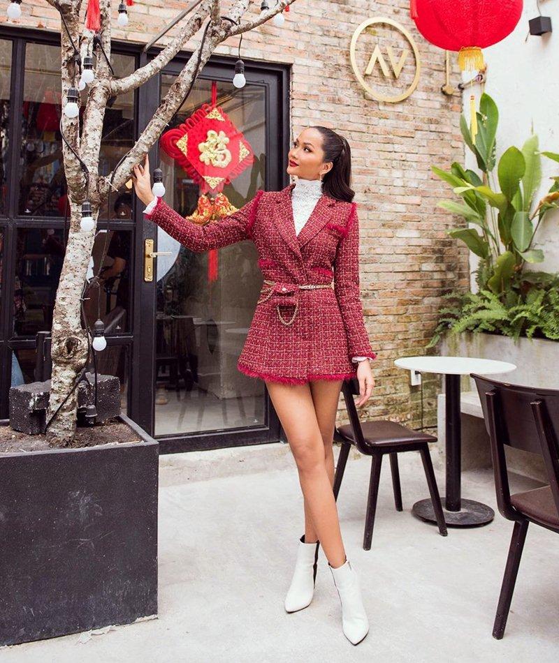 my-nhan-Viet-dien-do-do-ruc-du-xuan-DepOnline-01