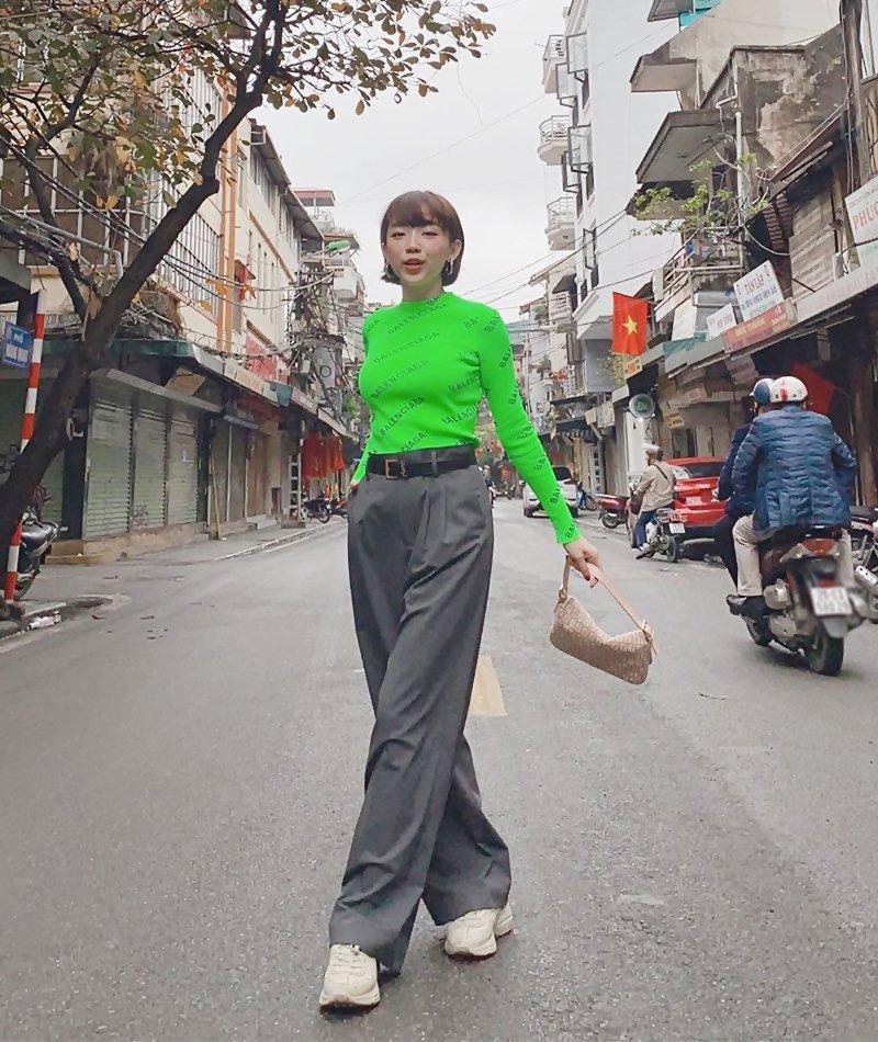 my-nhan-Viet-dien-do-do-ruc-du-xuan-DepOnline-07