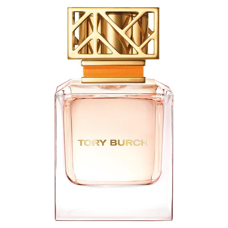 nước hoa tony burch