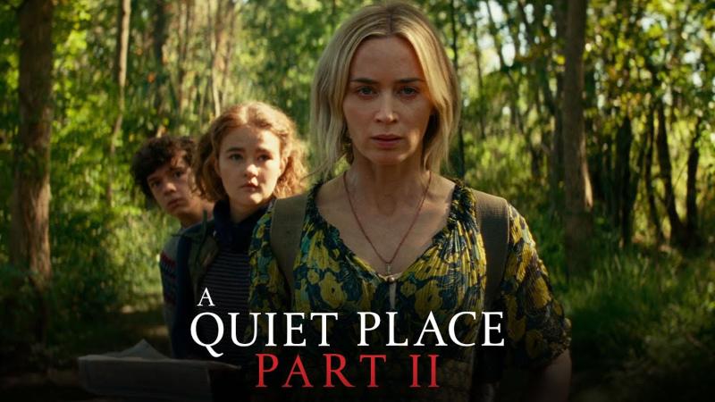 phim vùng đất câm lặng p2 - 2