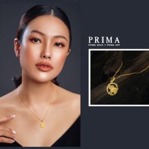 Prima Gold – Bí quyết tạo nên sức hút cho phái đẹp dịp Tết Canh Tý