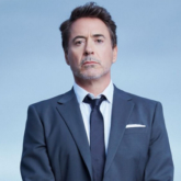"""Những vai diễn tạo nên tên tuổi cho """"Người Sắt"""" Robert Downey Jr."""