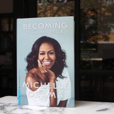 Đây là 10 quyển sách sẽ làm mùa Tết 2020 đong đầy cảm xúc và tràn ngập năng lượng!