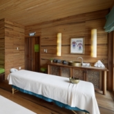 Trải nghiệm nghệ thuật thư giãn tại Six Senses Côn Đảo với những chuyên gia trị liệu hàng đầu