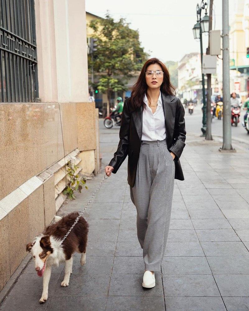 street-style-my-nhan-Viet-ngay-dau-nam-2020-DepOnline-01