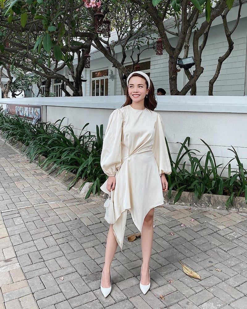 street-style-my-nhan-Viet-ngay-dau-nam-2020-DepOnline-11