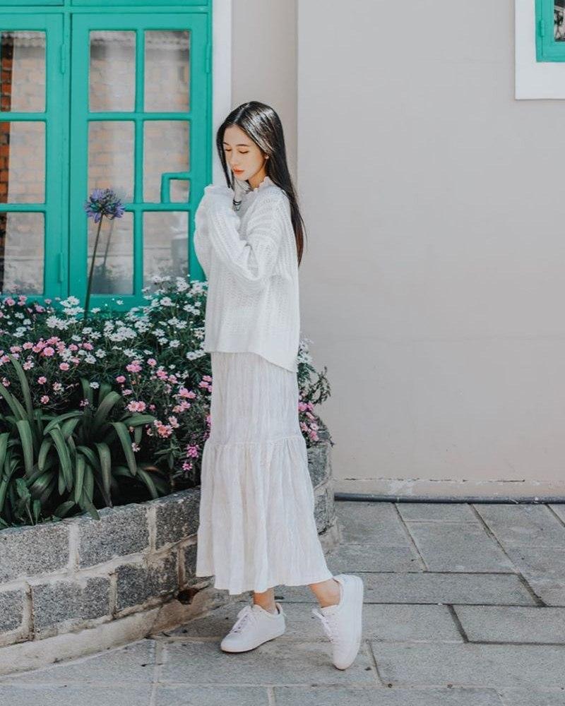 street-style-my-nhan-Viet-ngay-dau-nam-2020-DepOnline-12