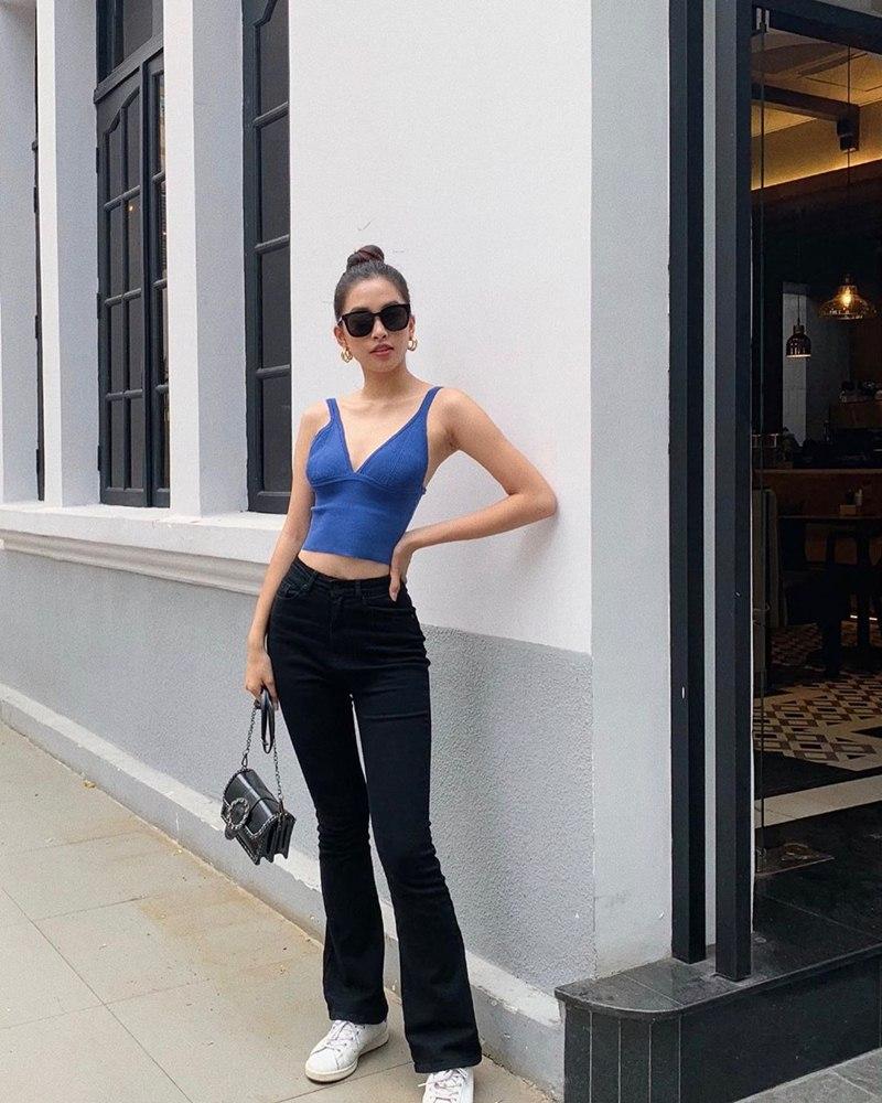 street-style-my-nhan-Viet-ngay-dau-nam-2020-DepOnline-16