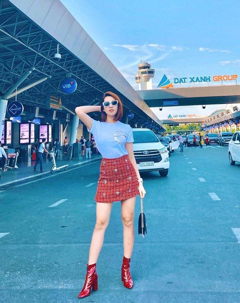 street-style-my-nhan-Viet-ngay-dau-nam-2020-DepOnline-17'