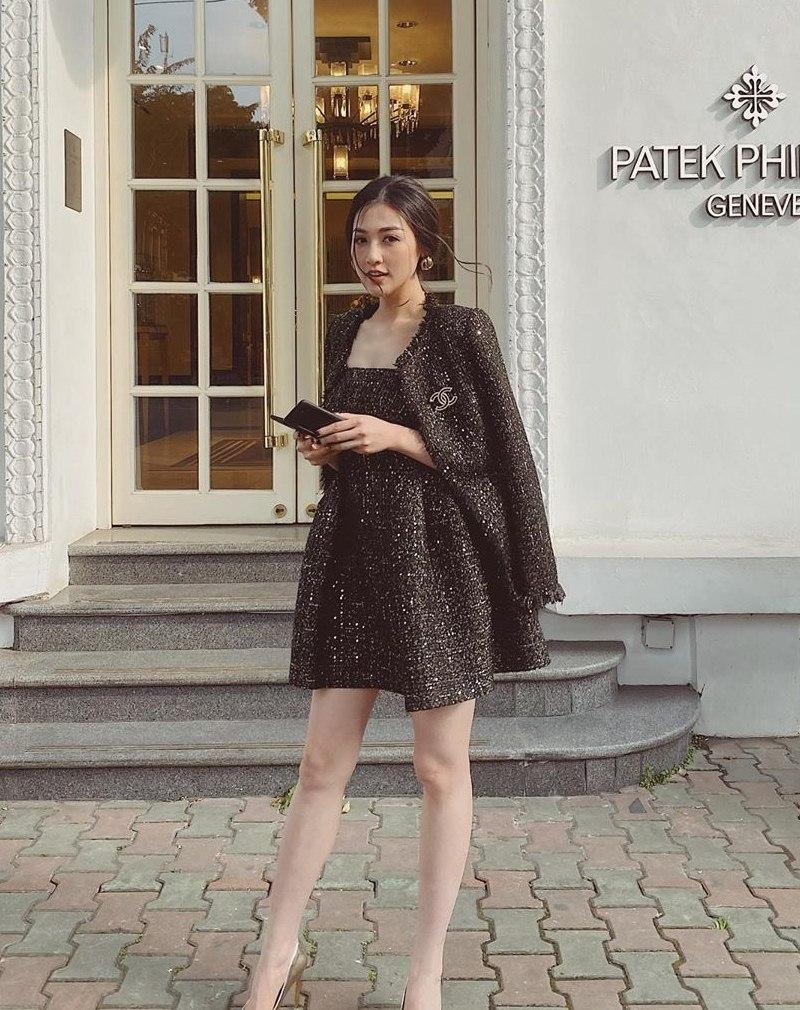 street-style-my-nhan-Viet-ngay-dau-nam-2020-DepOnline-18