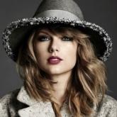 Taylor Swift: 13 năm tạo dựng đế chế âm nhạc lẫy lừng