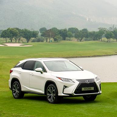 Audi, Lexus lần lượt triệu hồi mẫu xe Q5 và RX 350 để sửa lỗi