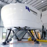 BAA Training Vietnam cải tiến thiết bị, củng cố nhân lực cho ngành hàng không Việt Nam