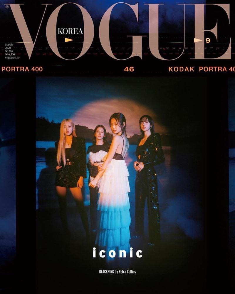 BLACKPINK-la-nhom-nu-dau-tien-len-bia-Vogue-Han-Quoc-DepOnline-01