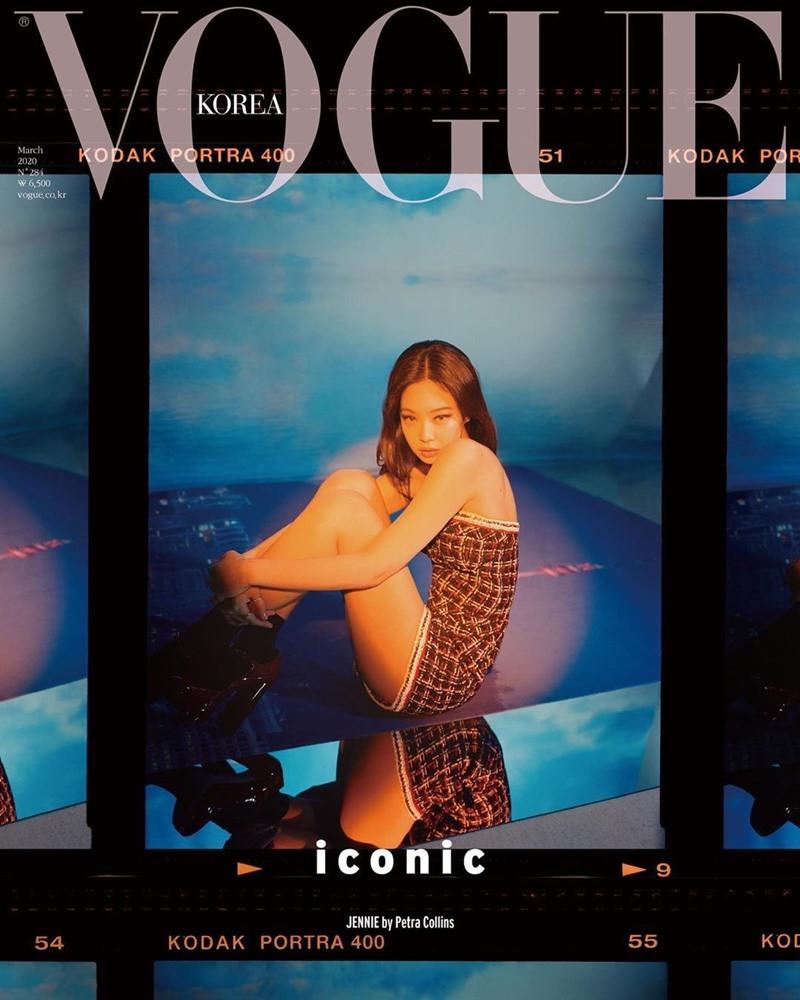 BLACKPINK-la-nhom-nu-dau-tien-len-bia-Vogue-Han-Quoc-DepOnline-04