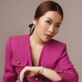 An Phương: Cô phóng viên kiêm beauty blogger với nguồn năng lượng chưa bao giờ vơi cạn