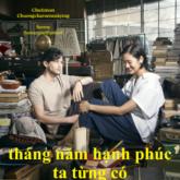 """Lê Khanh, Lan Ngọc cùng đoàn phim """"Gái già lắm chiêu 3"""" trở lại Huế sau khi đạt kỷ lục phòng vé"""
