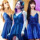 Thieu-Bao-Tram-dung-hang-Taeyeon-Joy-Red-Velvet-DepOnline-00