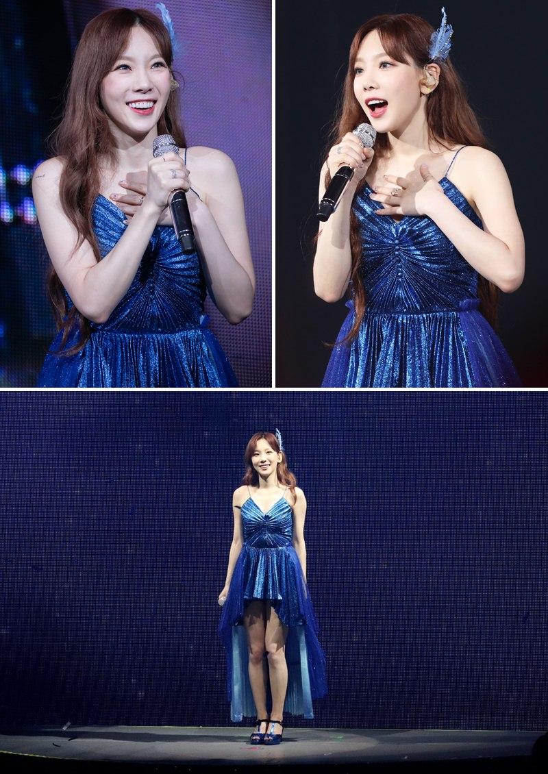 Thieu-Bao-Tram-dung-hang-Taeyeon-Joy-Red-Velvet-DepOnline-06