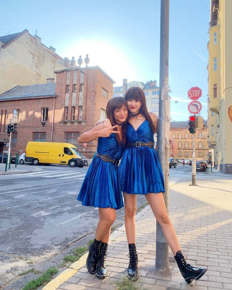 Thieu-Bao-Tram-dung-hang-Taeyeon-Joy-Red-Velvet-DepOnline-13