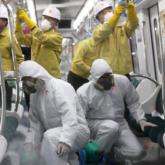 WHO: Chỉ sử dụng khẩu trang không đủ ngăn chặn việc nhiễm virus corona