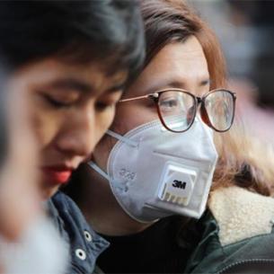 Sự khác biệt giữa nhiễm 2019-nCoV, cúm hoặc cảm lạnh là gì?