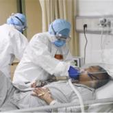 Bộ Y tế khuyến cáo việc cần làm khi có biểu hiện nghi nhiễm COVID-19