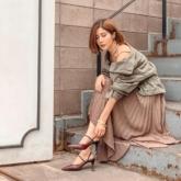Loạt giày chính hãng siêu xịn sò chưa đến 200.000VND giúp mọi nam thanh nữ tú chiếm trọn spotlight mỗi khi ra phố