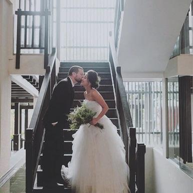 """Nhân Valentine, Iris Cao kể chuyện tình yêu: """"Nếu gặp đúng người, hôn nhân sẽ như gánh xiếc"""""""