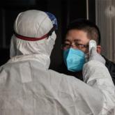 Ăn lẩu có làm tăng nguy cơ nhiễm virus corona chủng mới hay không?