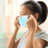 Dịch bệnh viêm đường hô hấp cấp có thể truyền nhiễm qua hệ tiêu hóa