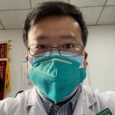 Bác sỹ chỉ ra những dấu hiệu đặc trưng của người nhiễm nCoV