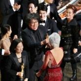 """Oscars 2020: Cú lội ngược dòng ngoạn mục của """"Ký sinh trùng"""" và điện ảnh Hàn Quốc"""