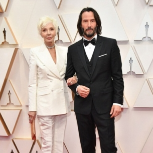 Những khoảnh khắc đặc biệt này khiến lễ trao giải Oscars 2020 trở nên đáng nhớ hơn bao giờ hết