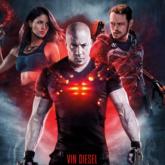"""Vin Diesel và """"Bloodshot"""" mở đầu cho vũ trụ siêu anh hùng hoành tráng mới năm 2020"""